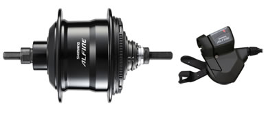Alfine11-Hub-Control-390-1