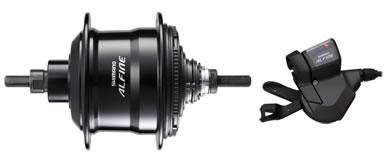 Alfine11-Hub-Control-390