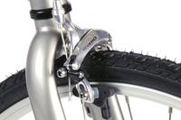 Crosstwon-tire-and-brake-closeup