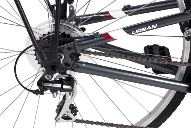 Urban-Stays-and-rear-hub-closeup