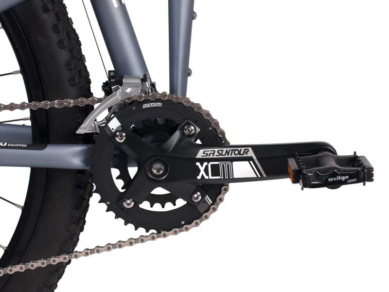 Highline-crankset-detail-4x3