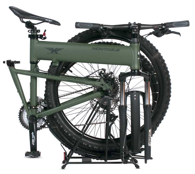 Paratrooper-DC-Folded-sm