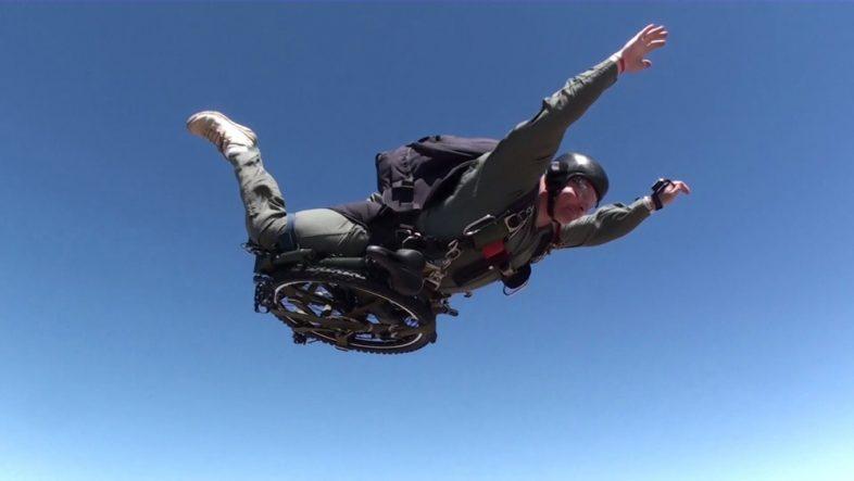 ParatrooperJump-sm1